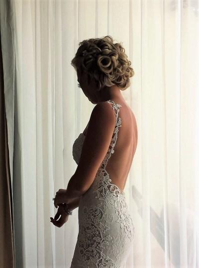 14c-Wedding-hair-and-makeup-riviera-maya
