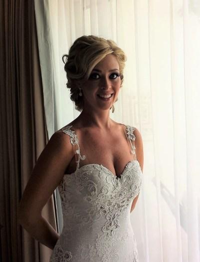 14d-Bridal-hair-and-makeup-playa-del-carmen