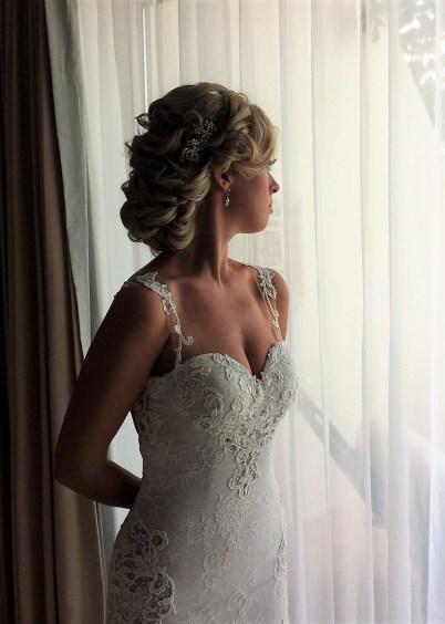 14e-Wedding-hair-and-makeup-riviera-maya