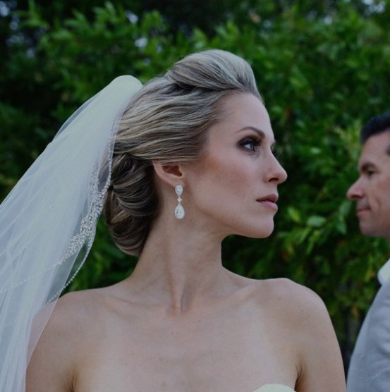 15-Wedding-makeup-and-hair-riviera-maya