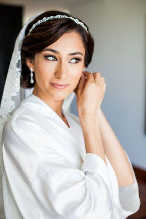 15-Wedding-makeup-and-hair-tulum
