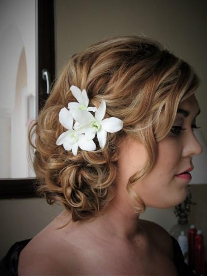 15a-Wedding-hair-and-makeup-tulum