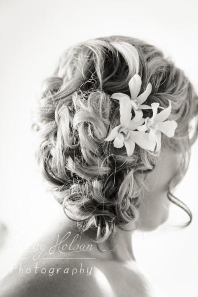 15b-Bridal-hair-and-makeup-playa-del-carmen