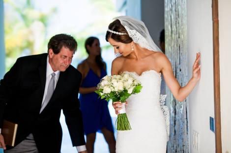 16-Bridal-hair-and-makeup-cancun
