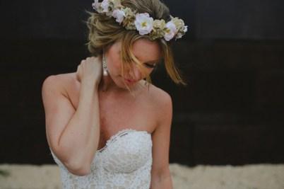 16-Bridal-hair-and-makeup-playa-del-carmen