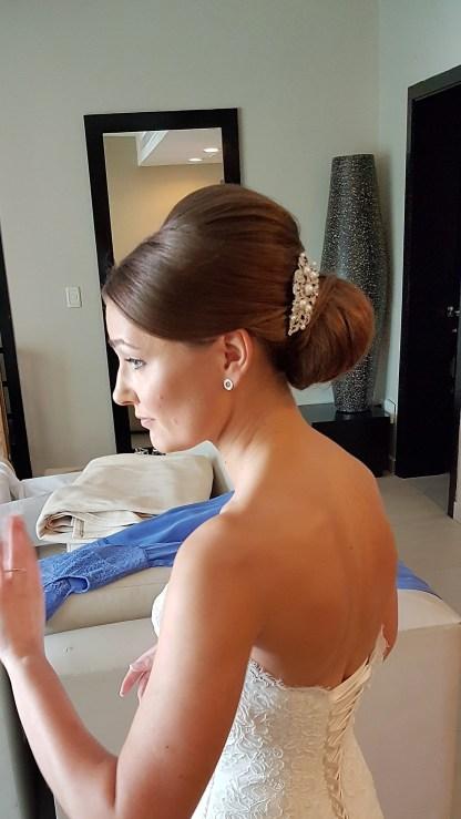 16b-Wedding-hair-and-makeup-cancun