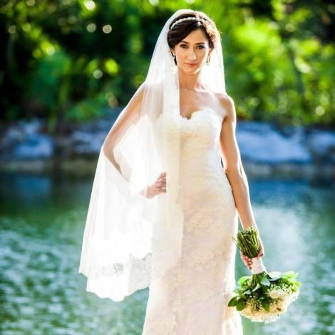 17-Wedding-hair-and-makeup-riviera-maya