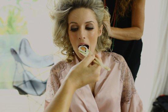 17-Wedding-makeup-and-hair-riviera-maya