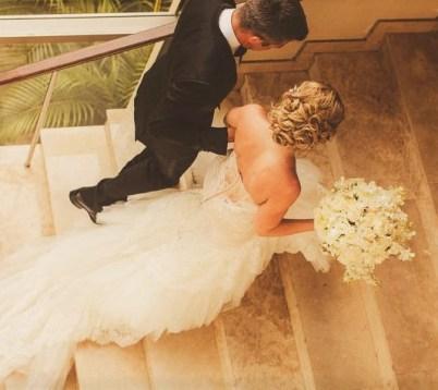 18-Wedding-hair-and-makeup-riviera-maya