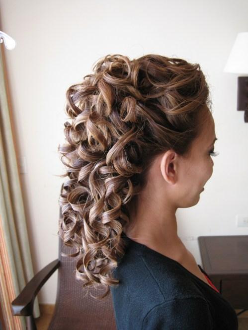 18b-Wedding-hair-and-makeup-playa-del-carmen