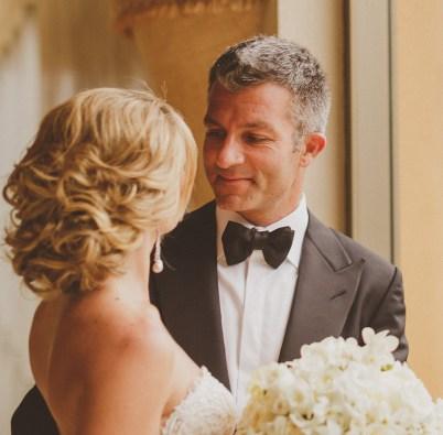 2-Bridal-hair-and-makeup-playa-del-carmen-GregoryMarina_edpeers