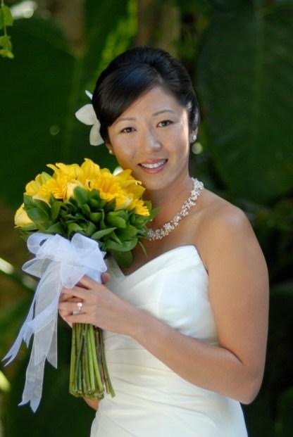 2-Bridal-hair-and-makeup-playa-del-carmen