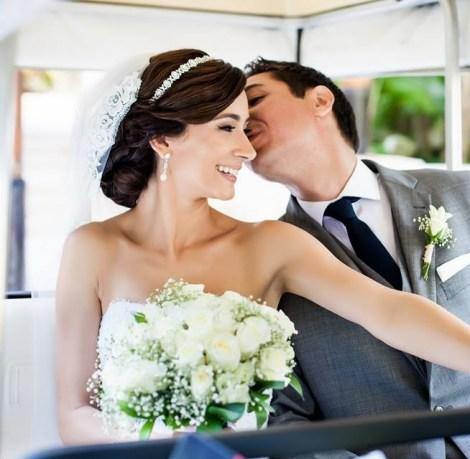 2-Wedding-hair-and-makeup-riviera-maya