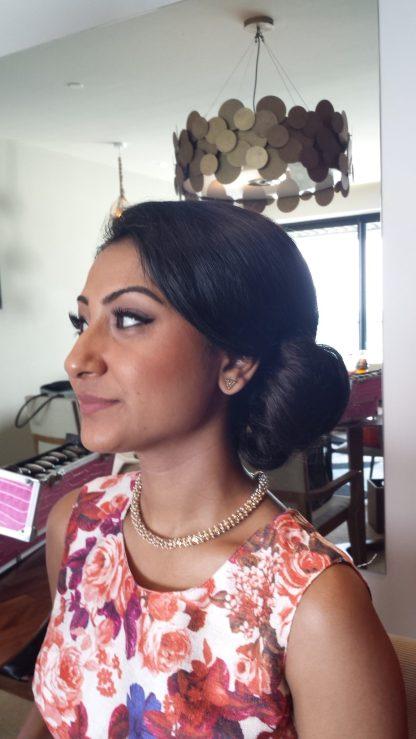 20-Hair-and-makeup-artist-tulum