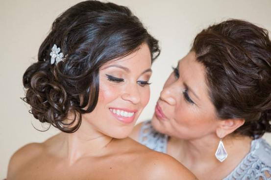 20-Wedding-makeup-and-hair-playa-del-carmen