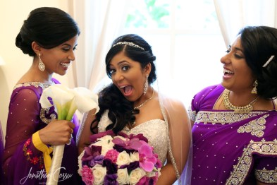21-Bridal-hair-and-makeup-tulum