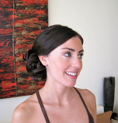 22-Hair-and-makeup-artist-tulum