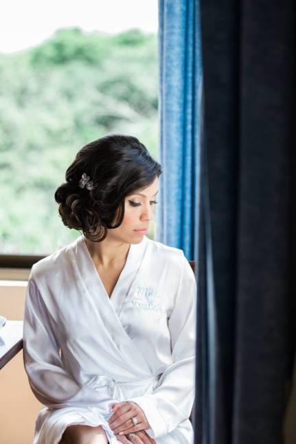22-Wedding-hair-and-makeup-riviera-maya