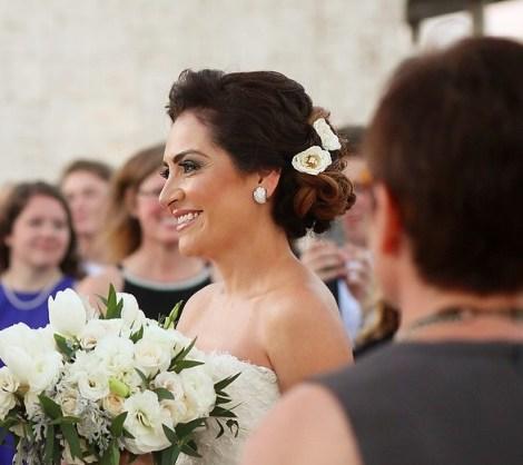 24-Bridal-hair-and-makeup-playa-del-carmen-Banyan-Tree-Mayakoba-Wedding