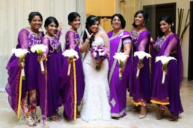 24-Bridal-hair-and-makeup-tulum