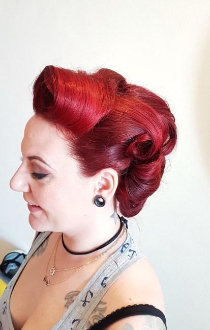24a-Hair-and-makeup-artist-playa-del-carmen