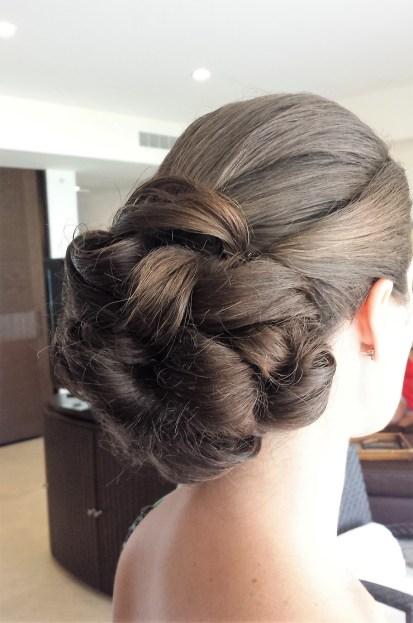 25-Hair-and-makeup-artist-tulum