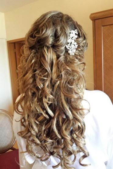 25-Wedding-hair-and-makeup-playa-del-carmen