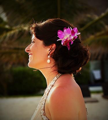 25a-Wedding-hair-and-makeup-riviera-maya