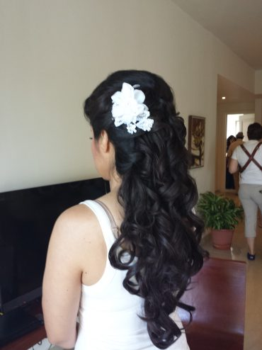 25b-Wedding-hair-and-makeup-playa-del-carmen