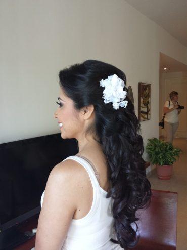 25c-Wedding-hair-and-makeup-playa-del-carmen