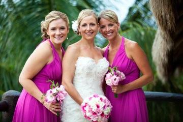 26-Bridal-hair-and-makeup-playa-del-carmen