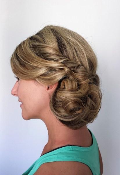 26-Hair-and-makeup-artist-tulum