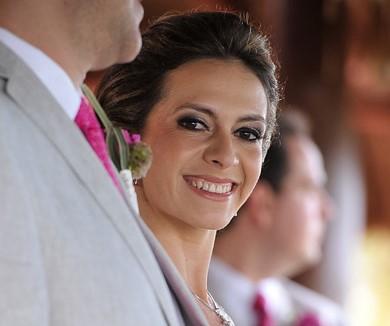 26b-Wedding-makeup-and-hair-riviera-maya