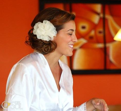 27-Bridal-hair-and-makeup-playa-del-carmen