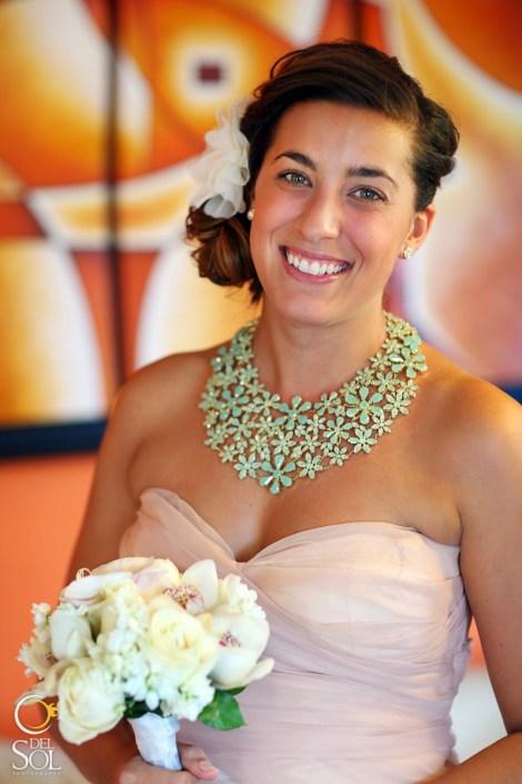 28-Wedding-hair-and-makeup-riviera-maya