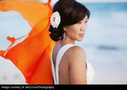 28a-Wedding-makeup-and-hair-playa-del-carmenShek_Ahmad_JerryYoonPhotography