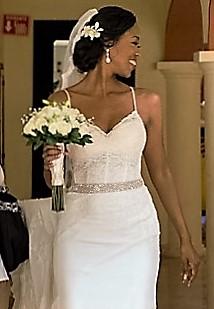 29-Bridal-hair-and-makeup-playa-del-carmen