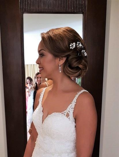 29-Bridal-hair-and-makeup-tulum