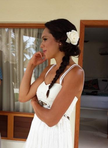 29-Wedding-hair-and-makeup-playa-del-carmen