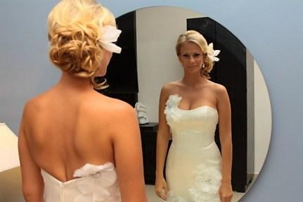 29-Wedding-hair-and-makeup-riviera-maya