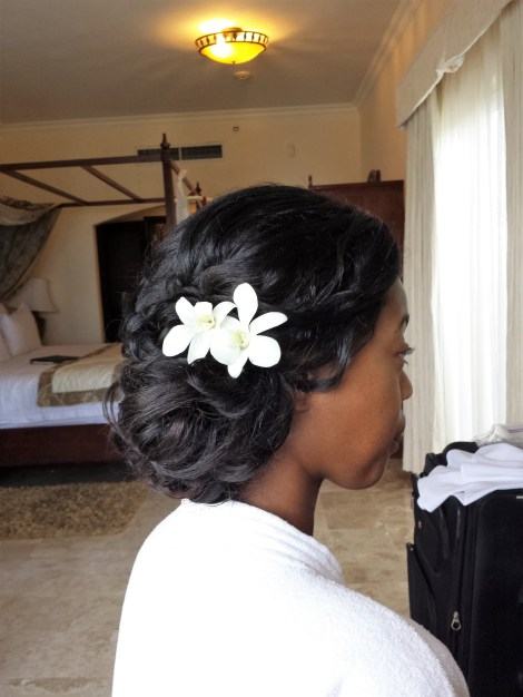 29a-Wedding-hair-and-makeup-riviera-maya