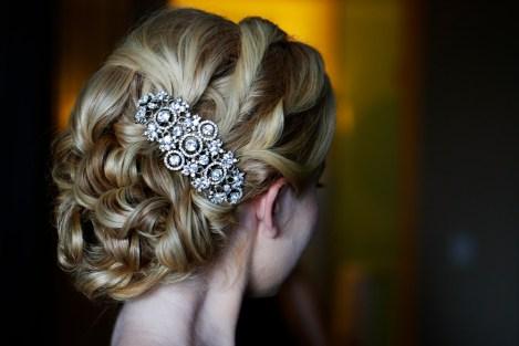3-Bridal-hair-and-makeup-playa-del-carmen