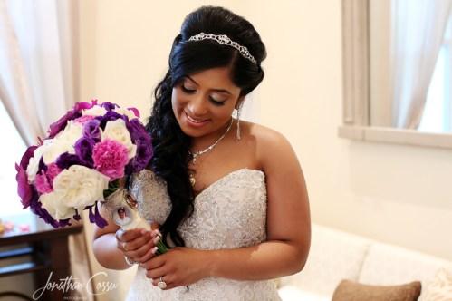 3-Bridal-hair-and-makeup-riviera-maya