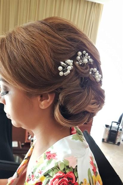 30-Hair-stylist-playa-del-carmen-riviera-maya