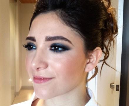 31-Wedding-makeup-and-hair-tulum