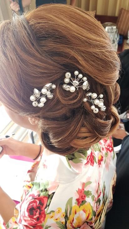 31a-Hair-stylist-playa-del-carmen-riviera-maya