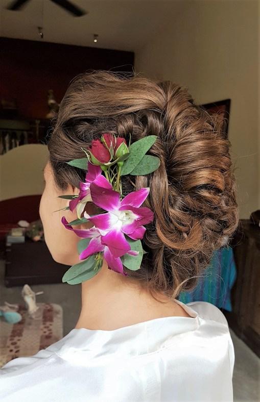 32b-Bridal-hair-and-makeup-playa-del-carmen