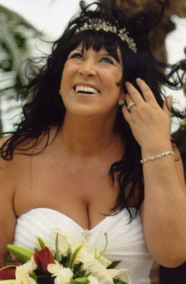 33-Wedding-hair-and-makeup-playa-del-carmen