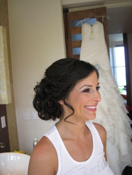 33a-Wedding-hair-and-makeup-riviera-maya