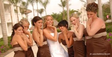 34-Bridal-hair-and-makeup-playa-del-carmen